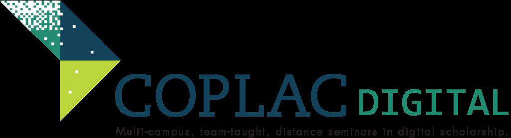 COPLAC Digital